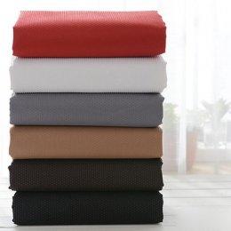 ผ้ากันลื่น Non slip ขนาด 1/4 เมตร (50 x 70 cm.) เลือกสีด้านในค่ะ