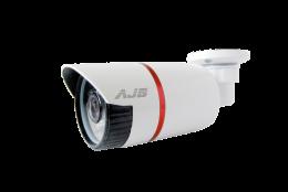 AJB-IPC759A1-Z