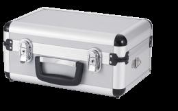 Case Bag (CB350)