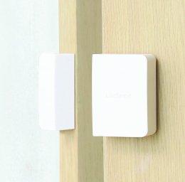 CUBE Door/Window Sensor