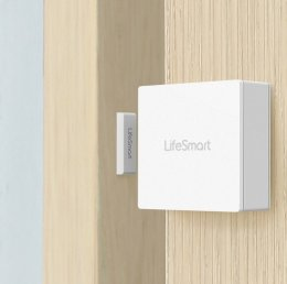 CUBE Door/Window Sensor