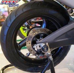 กันล้มล้อหลัง Ducati 795-796