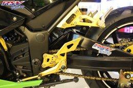เกียร์โยง Ninja250-300,Z250-300