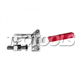 Cam Type Toggle G-Clamp (Pull Back Clamp)