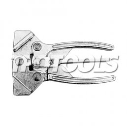 Stub Type Toggle Pliers