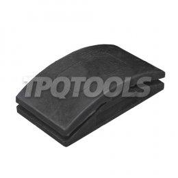 Sanding Pad KEN-280-4100K