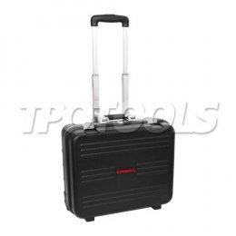 กระเป๋าเครื่องมือ KEN-593-2520K