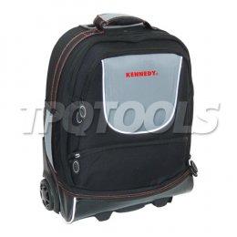 กระเป๋าเครื่องมือ KEN-593-2530K