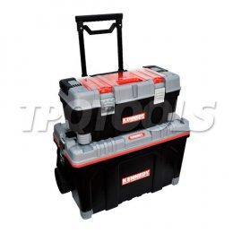 กล่องเครื่องมือ KEN-593-9810K