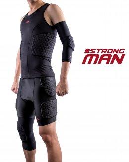 Base Layer รุ่น Strong Man