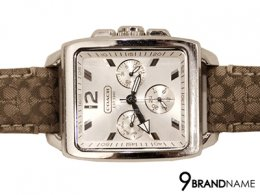 Coach Watch Steel CA.60.3.14.0566 9.712.562