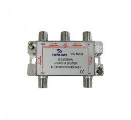 IFS-5204