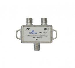 INF-022K(2:1)