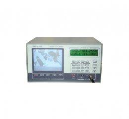 MET-03 : LM-870TVR