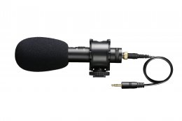 BOYA BY-PVM50 Stereo X/Y condenser microphone
