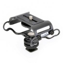 BOYA BY-C10 Shock mount
