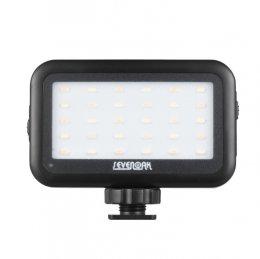 Sevenoak SK-PL30 Mini LED