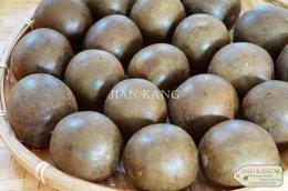 หล่อฮั่งก้วยลูกใหญ่ Luo Han Guo (Momordica Fruit)