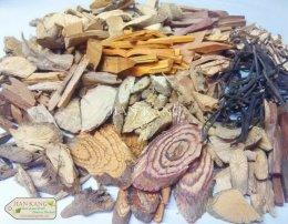 ยาดองสมุนไพรไทย จากสูตรยาดองเหล้าชื่อดังที่ได้รับความนิยม สูตรลุงนาค ลาดหลุมแก้ว