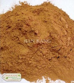 ผงอบเชยเทศ หรือ อบเชยเทศผง หรือ ผงซินนามอน (Cinnamon Powder)