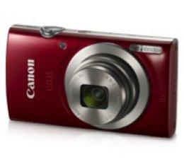 Canon IXUS185
