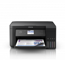 Printer Epson L6160