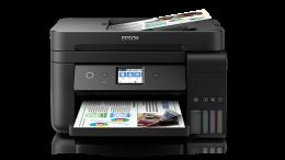 Printer Epson L6190