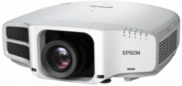 Epson EB-G7000W