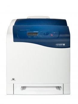 Fuji xerox DocuPrint CP305d
