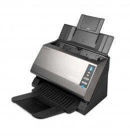 Fuji Xerox DocuMate 4440