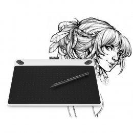 Wacom Intuos Draw (Small)