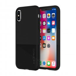 Incipio NGP Sport for iPhone X - Black