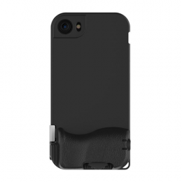 Bitplay SNAP! 7 for iPhone 7 - Black