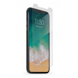 Body Guardz Pure 2 Clear ScreenGuardz Apple for  iPhone X - Clear
