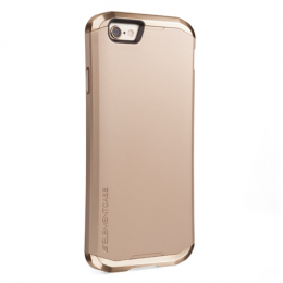 Element Case Solace II for iPhone 6/6s – Gold