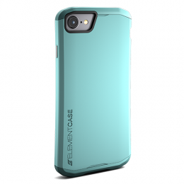 Element Case AURA for iPhone 7 / 8 - Mint