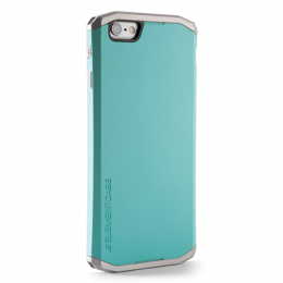 Element Case Solace for iPhone6 - Turquoise