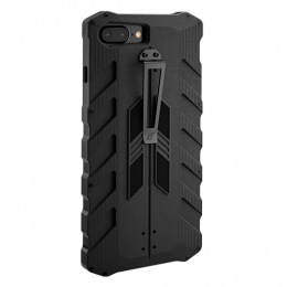 Element Case M7 iPhone 7 Plus - Stealth