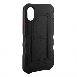 Element Case Recon  for iPhone X  -  Black
