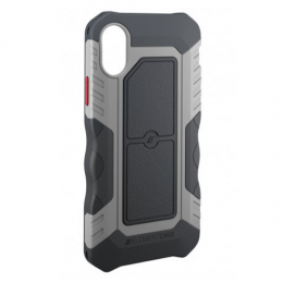 Element Case Recon  for iPhone X  - White