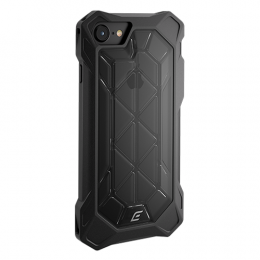 Element Case Rev for iPhone 7 / 8  - Black