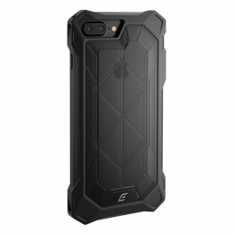 Element Case Rev  for iPhone 7 Plus / 8 Plus - Black