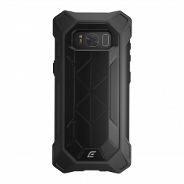 Element Case Rev for S8 - Black