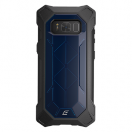 Element Case Rev for S8 - Blue