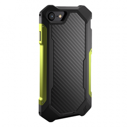 Element Case SECTOR iPhone 7 / 8 - Citron