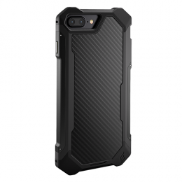 Element Case SECTOR iPhone 7 Plus / 8 Plus - Carbon