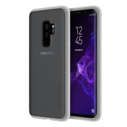 Incipio Octane for Samsung S9Plus -Frost