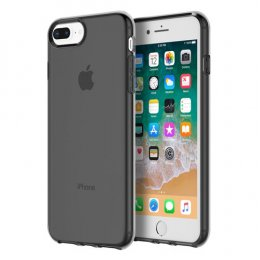 Incipio NGP Pure for iPhone 6/6s  Plus / 7 Plus / 8 Plus  - Black