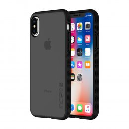 Incipio Octane for iPhone X - Black