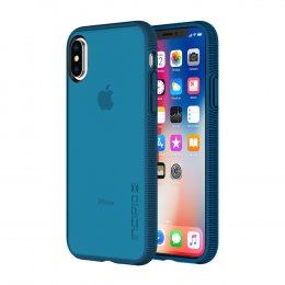 Incipio Octane for iPhone X - Navy